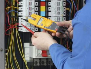 electricistas madrid