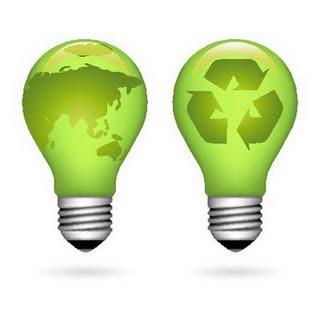 ahorro factura luz