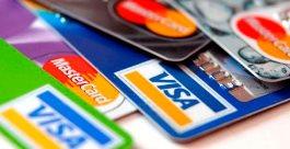 pago con tarjeta electricistas